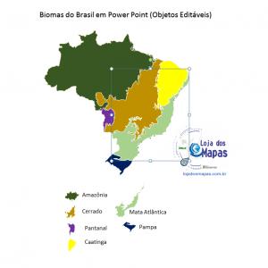 Base dados shapefile Mapa Mundi (kml e shp) » Loja dos Mapas